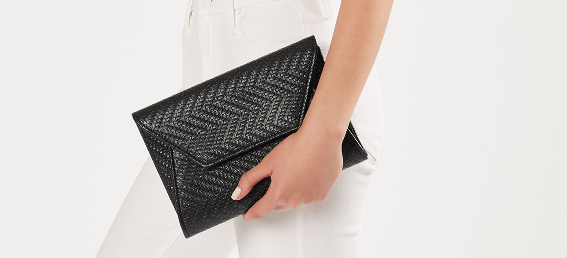 Clutch Bags - The Most Versatile Handbag