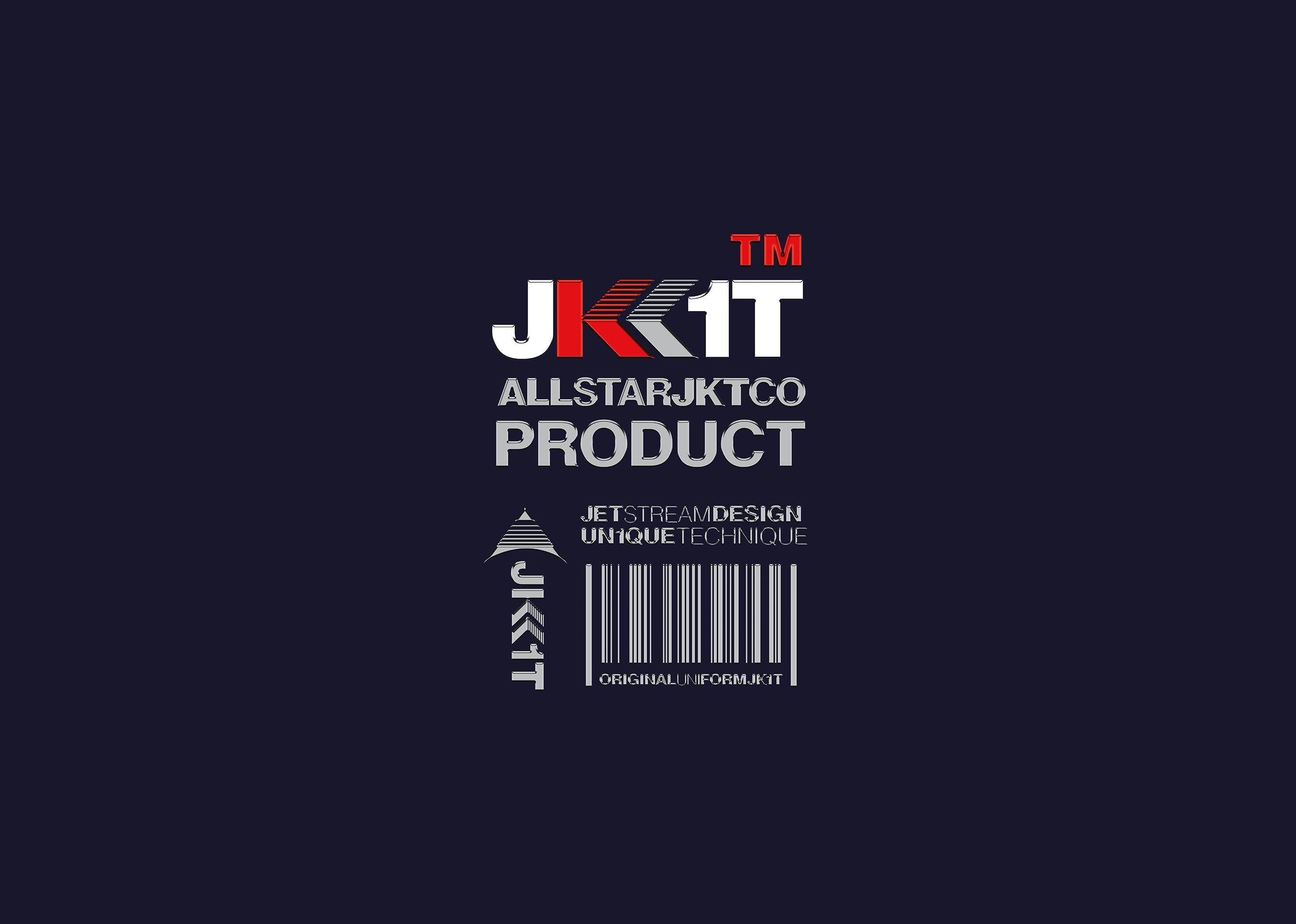 Jack1t™ Jetstream (FEMME)