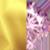 Gold Pink Diamondettes Swatch
