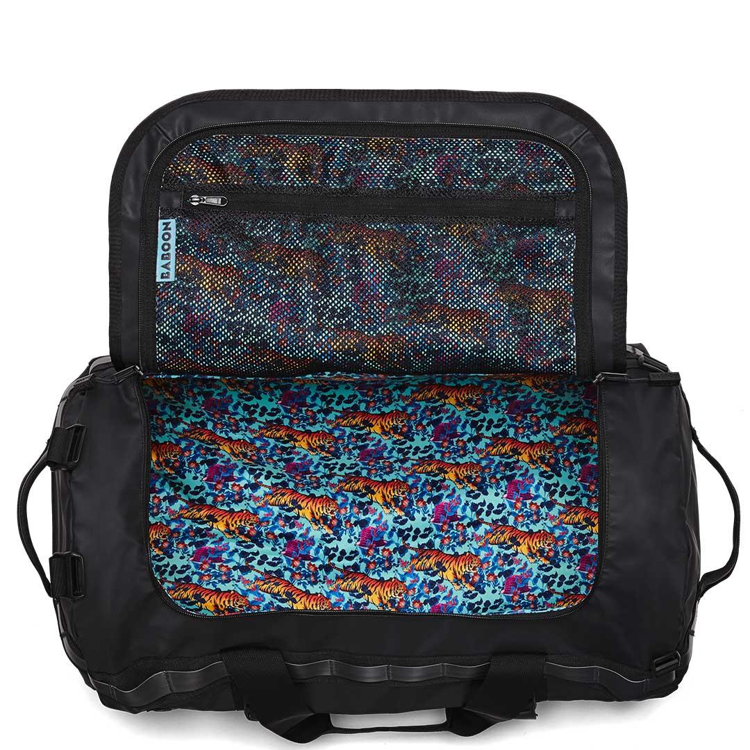 Go-Bag — Big (60L) grid image