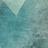 Variant Fine Aquamarine