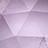 Variant Pink Opal