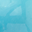 Variant Kingman Turquoise and Diamond