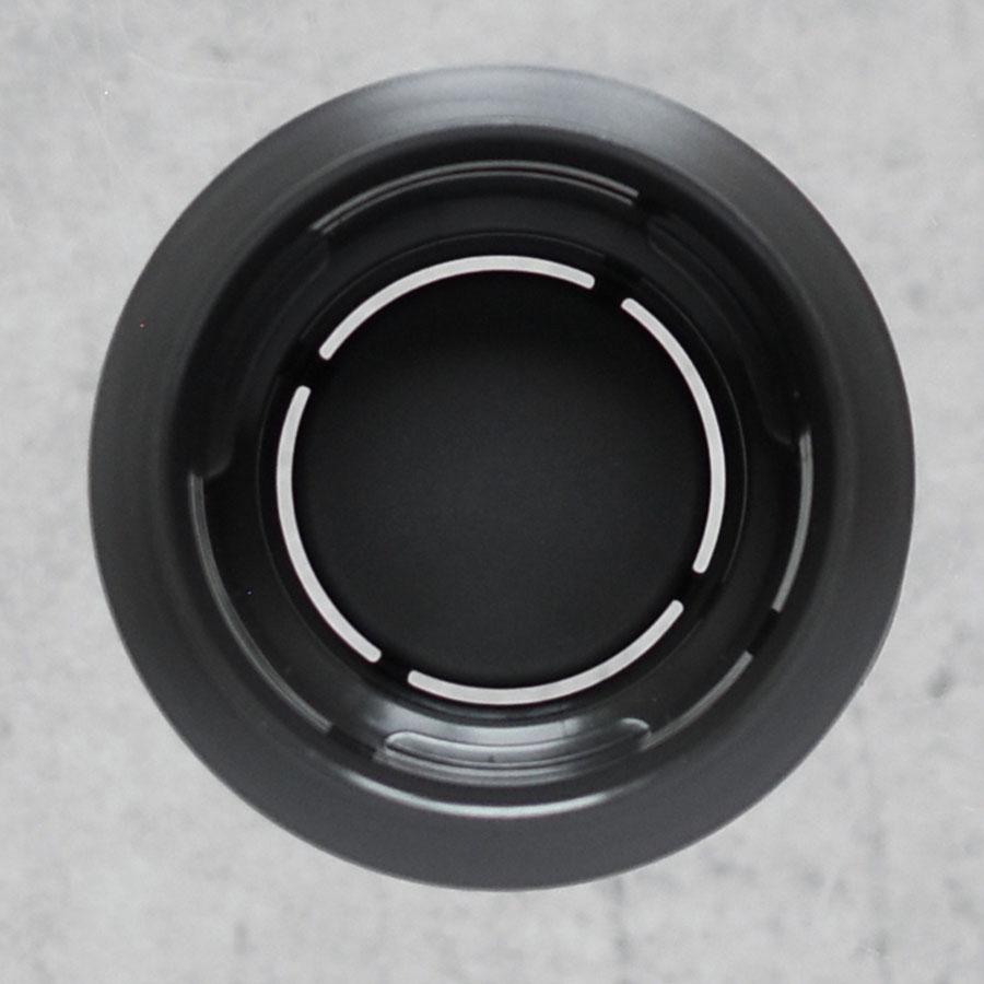 KINTO TRAVEL TUMBLER 350ML CAP 350 ML THUMBNAIL 1