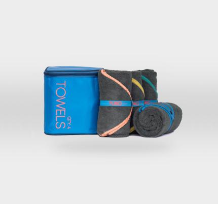 Sport / 4 Pack