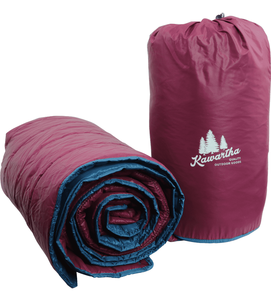 Daily Dot 50% OFF Camp Blanket