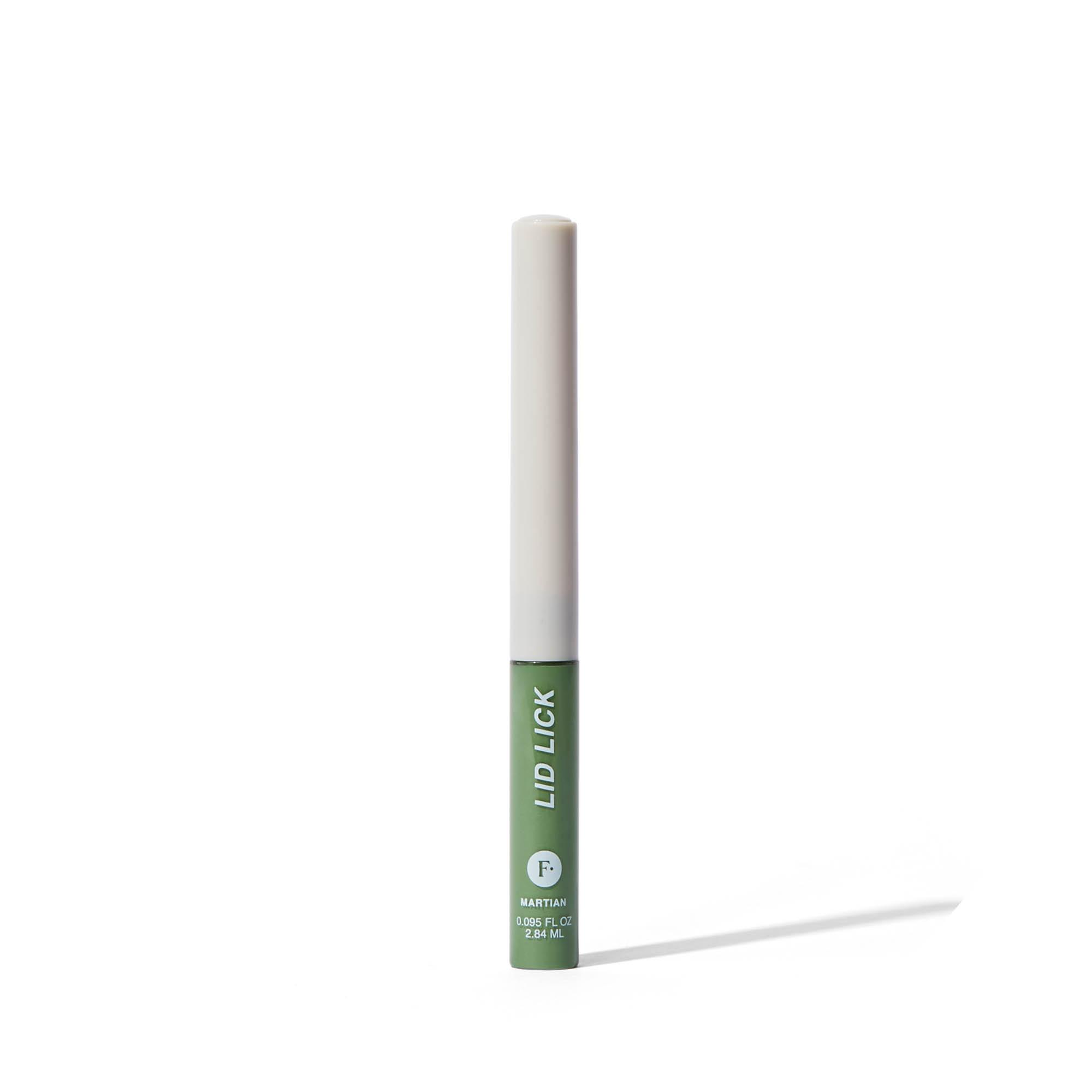 LID LICK Product Photo