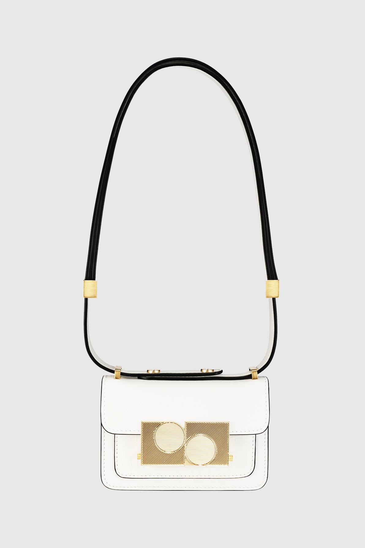 The Anika Bag Small Image 0