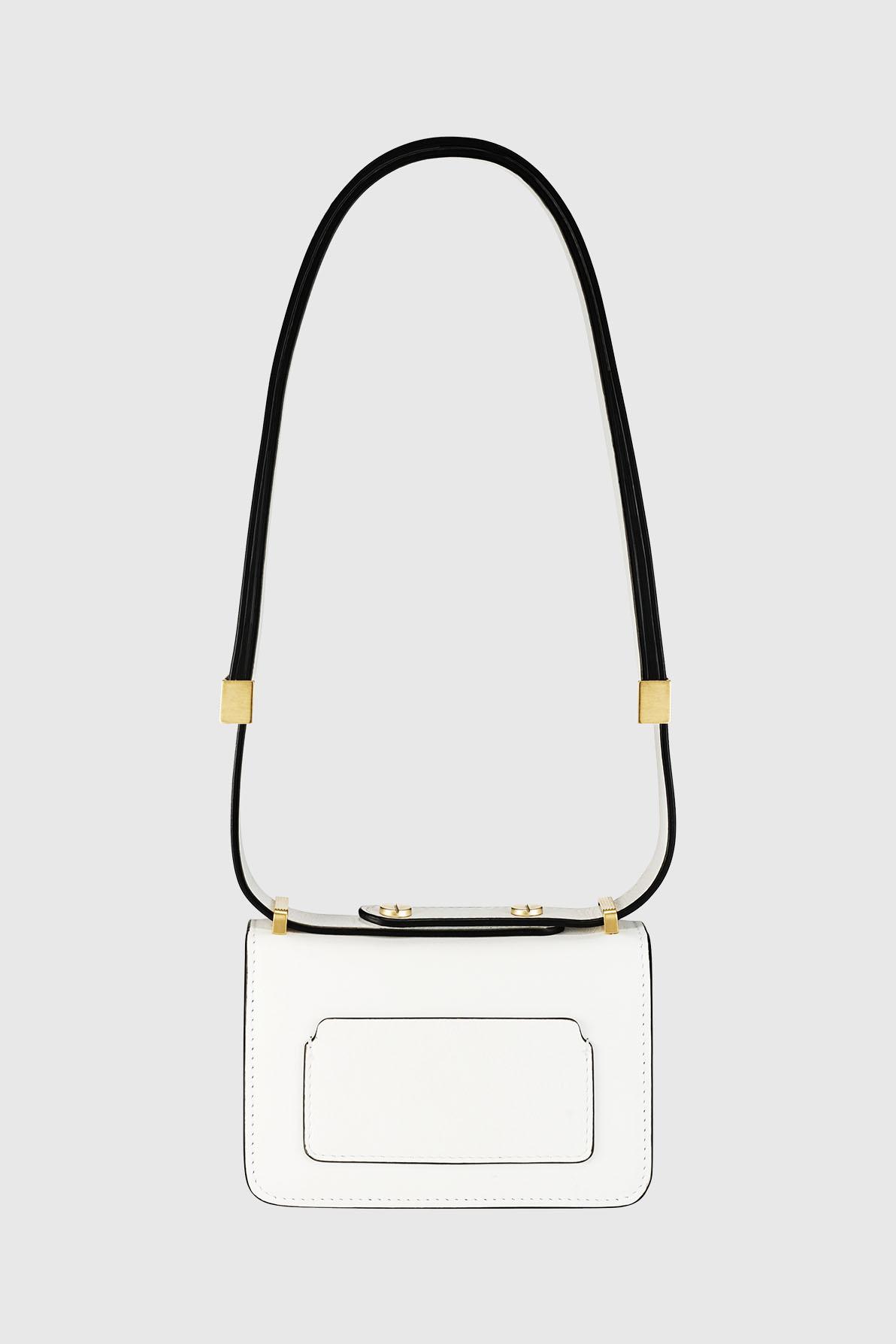 The Anika Bag Small Image 1