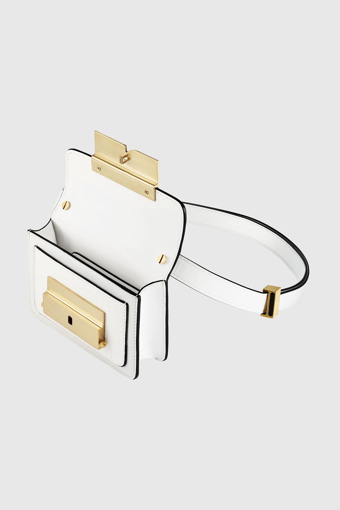 The Anika Bag Small Image 2