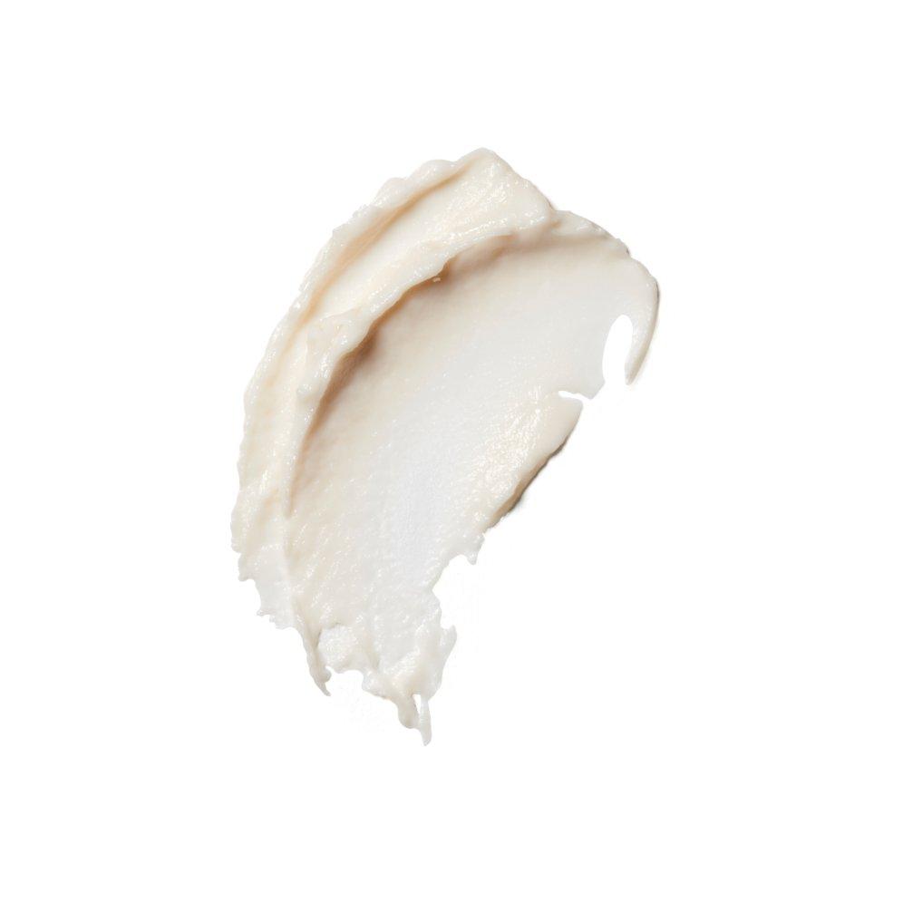 Greek Yoghurt Probiotic SuperDose Face Mask Thumbnail 2
