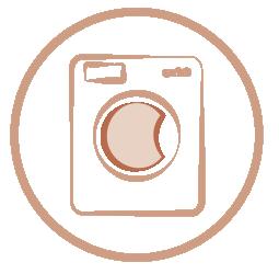 Résistance des actifs cosmétiques à 30 lavages