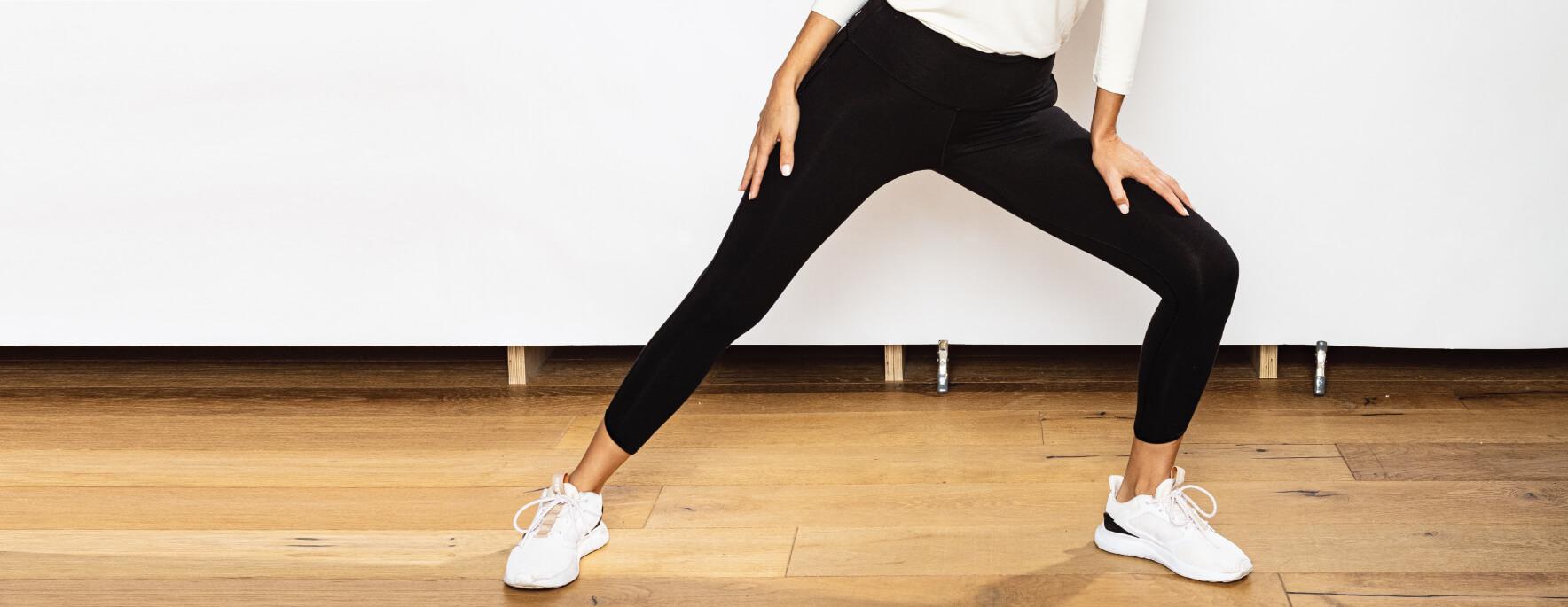 Women's Bottoms - tasc Performance