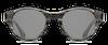 M1021