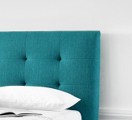 Kaydian Marietta Bed Frame