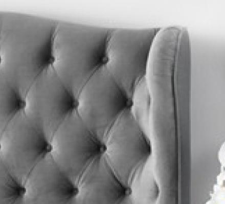 Kaydian Duchess Bed Frame