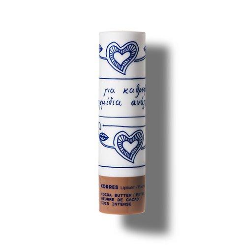 Lip Butter Stick Thumbnail
