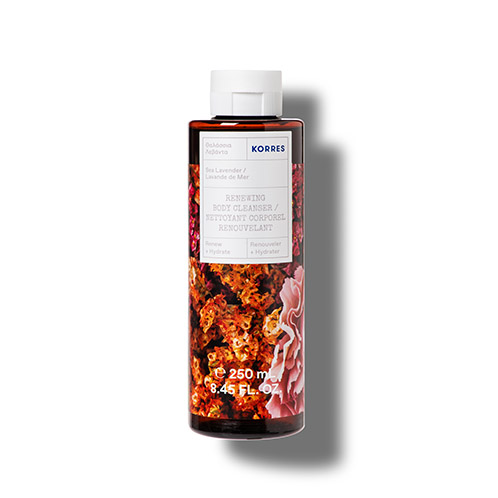 Renewing Body Cleanser Thumbnail