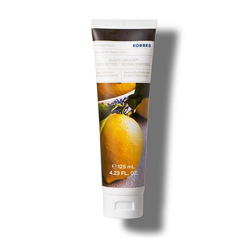 Elasti-Smooth™ Body Butter