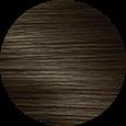 3N Dark Natural Brown