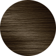 4N Medium Natural Brown