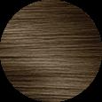 5N Light Natural Brown