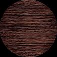 5WB Light Warm Beige Brown