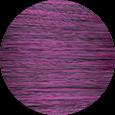 6VV Intense Violet