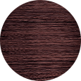 4NRV Medium Natural Red Violet Brown
