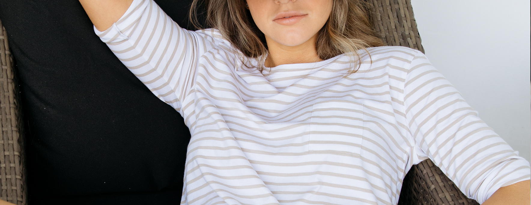 Women's sale tops and shirts - tasc Performance