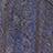 Variant Kingman Turquoise