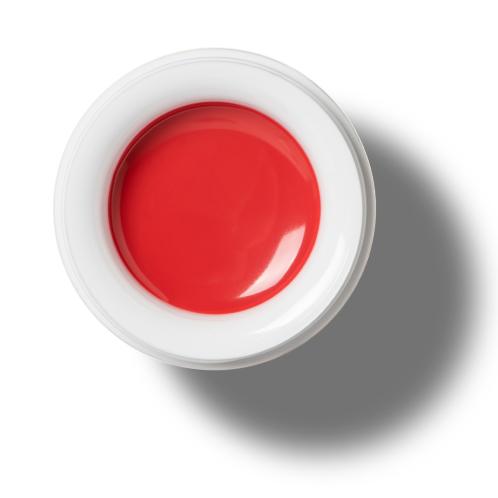 Korres Makeup Pomegranate Lip Butter