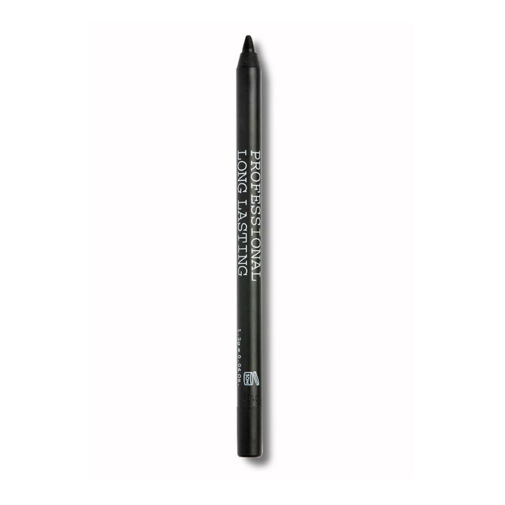 Korres Makeup Black Volcanic Minerals Professional Long Lasting Eyeliner