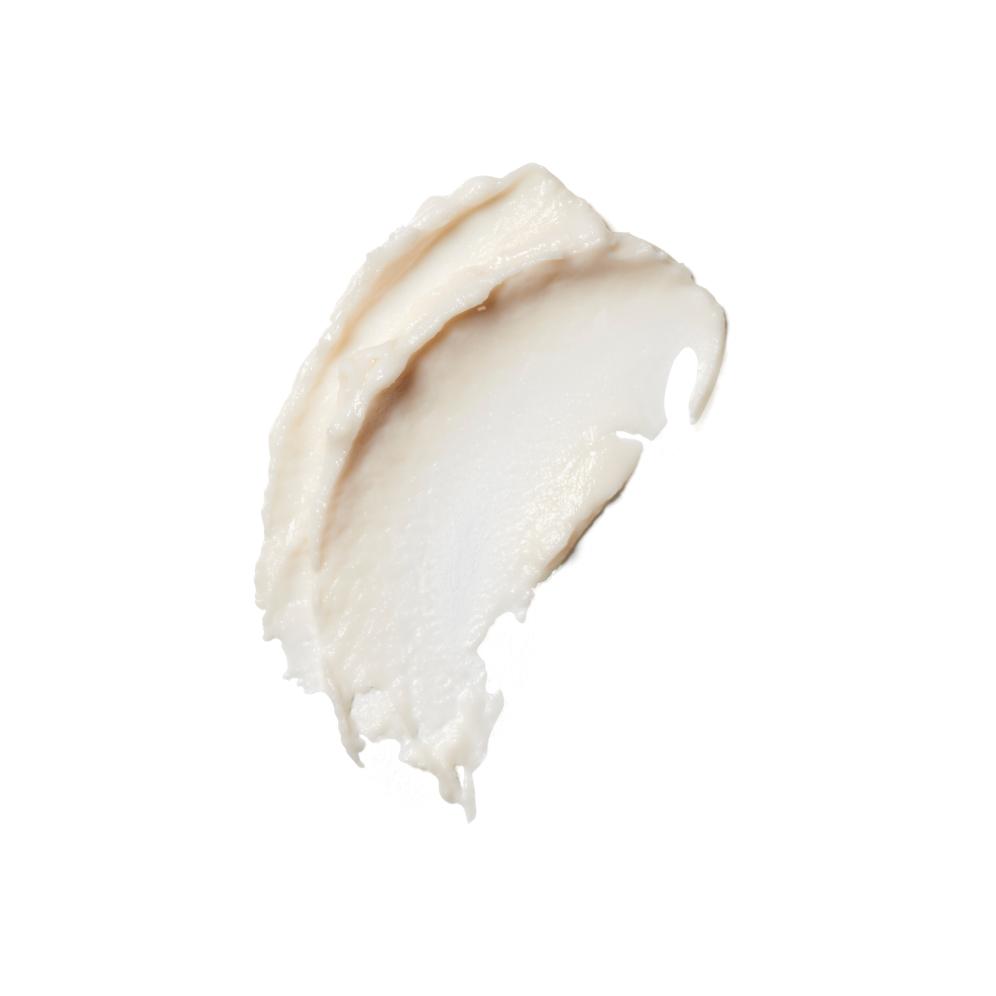 Korres Greek Yoghurt Probiotic SuperDose Face Mask Hydration Thumbnail 2