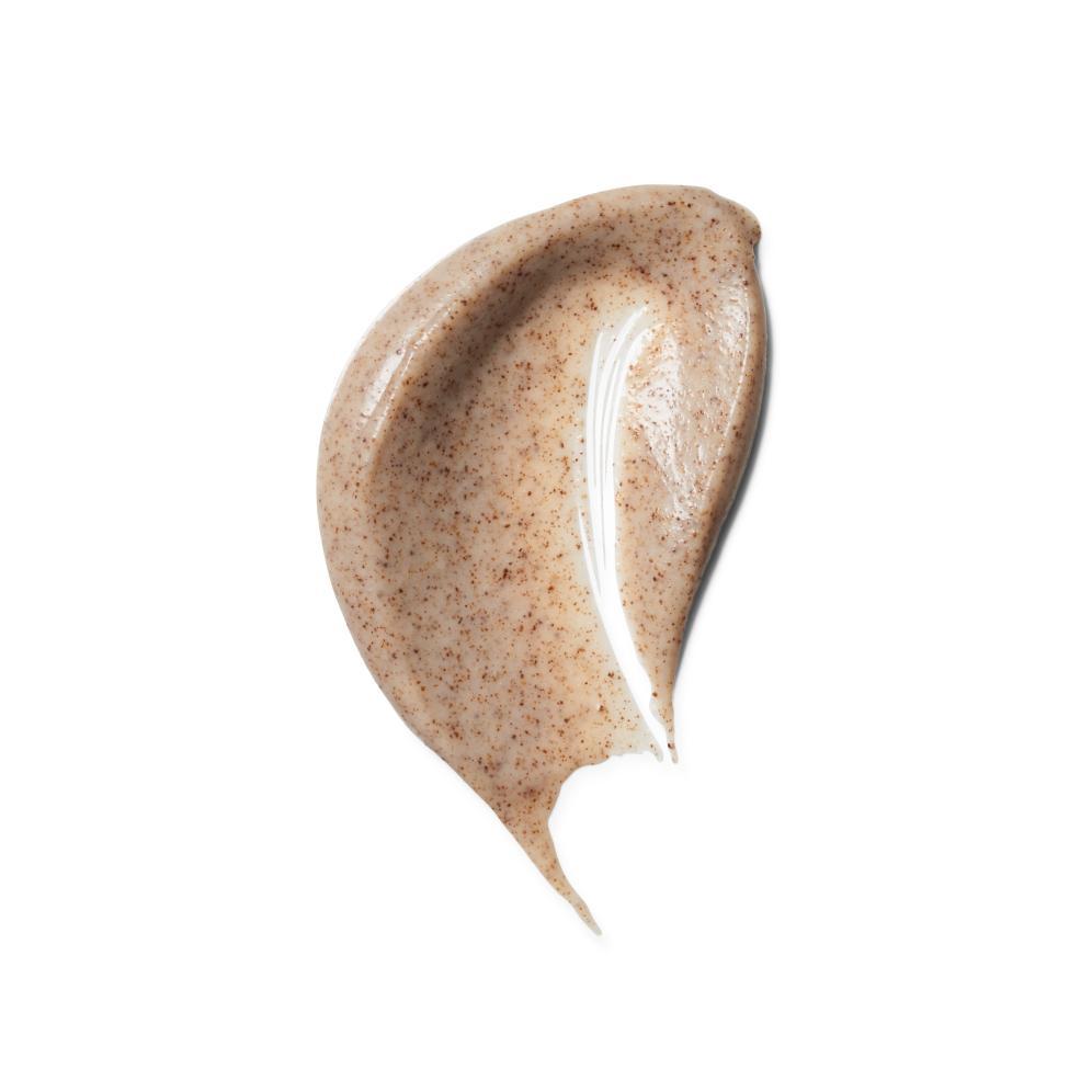 Korres Pore Minimizing + Oil Control Limited Edition Pomegranate Triple-Dose Resurfacing Mask Thumbnail 2