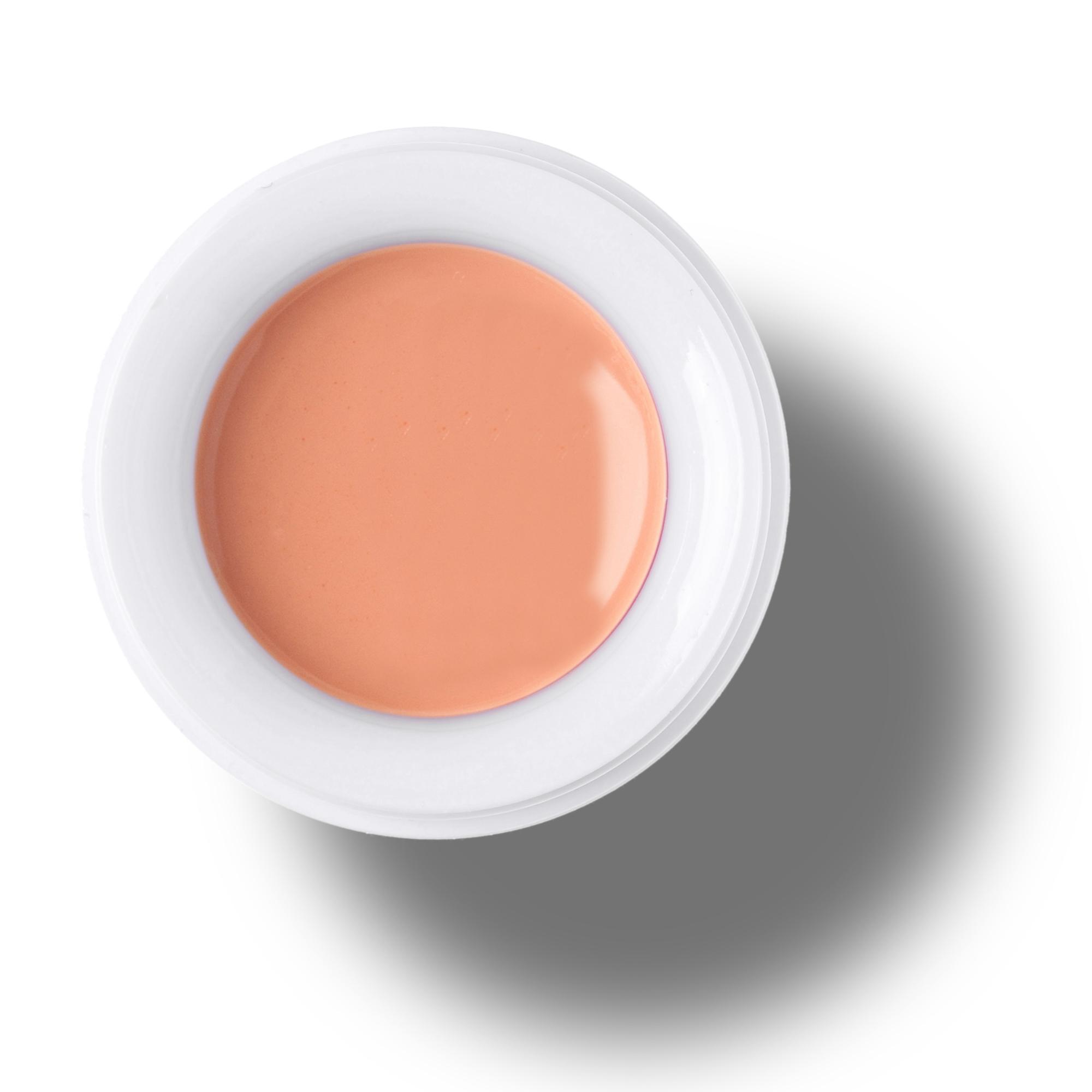 Korres Makeup Jasmine Lip Butter