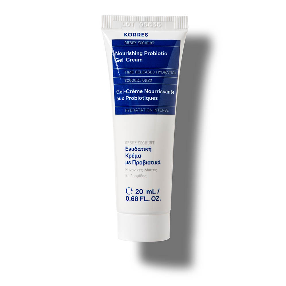 Korres Hydration + Dark Spot Reduction Essentials Discovery Kit Thumbnail 6