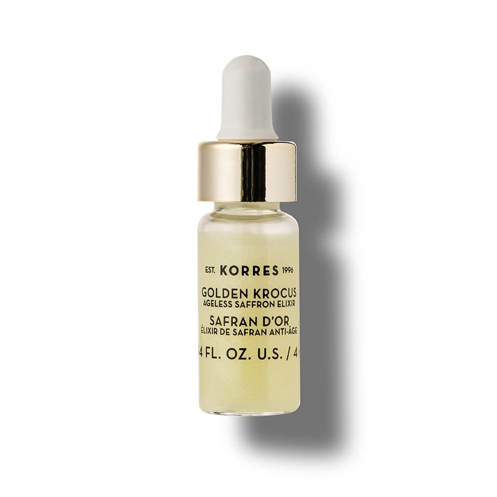 Korres Essentials Discovery Kit Hydration + Dark Spot Reduction Thumbnail 5