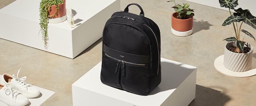 KNOMO RFID Bags Category Image | knomo.com