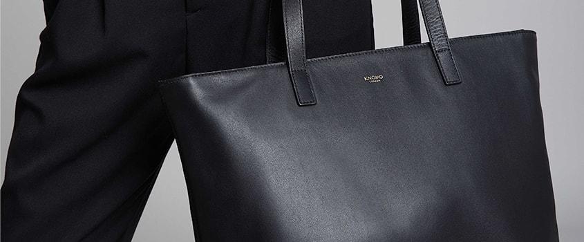 KNOMO Tote Bags Category Image | knomo.com
