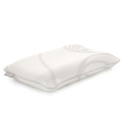 Komfi Memory Foam Pillow