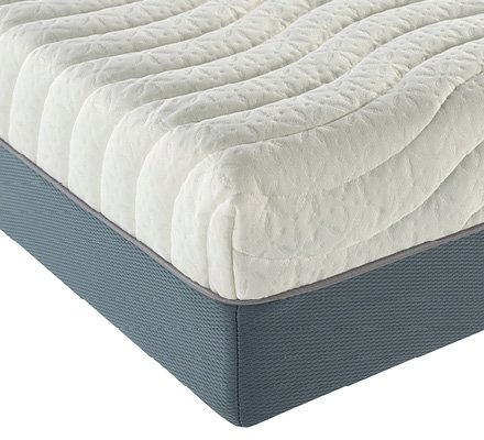 Classicpedic Mattress Cover