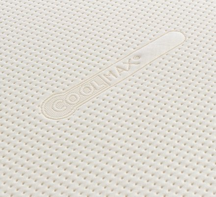 Coolmax Mattress Cover 20cm