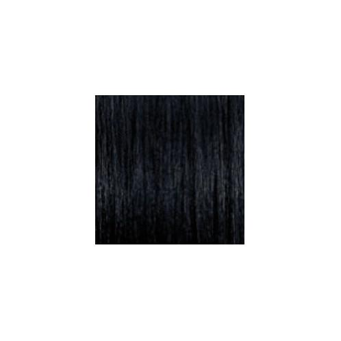 Arganöl - Hochentwickelte Haarcoloration Thumbnail 4