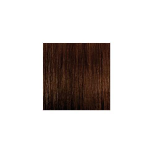 Korres Haarfarbe Arganöl - Hochentwickelte Haarcoloration 4