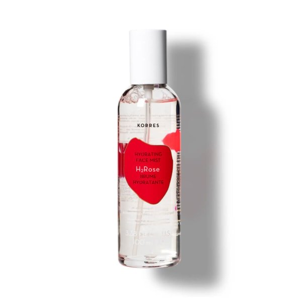 Wild Rose H2ROSE Feuchtigkeitsspray Thumbnail