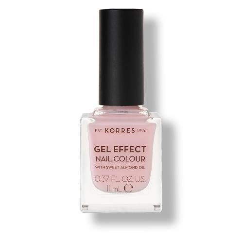 Sweet Almond Nail Colour Thumbnail