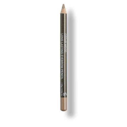 Cedar Eyebrow Pencil Thumbnail