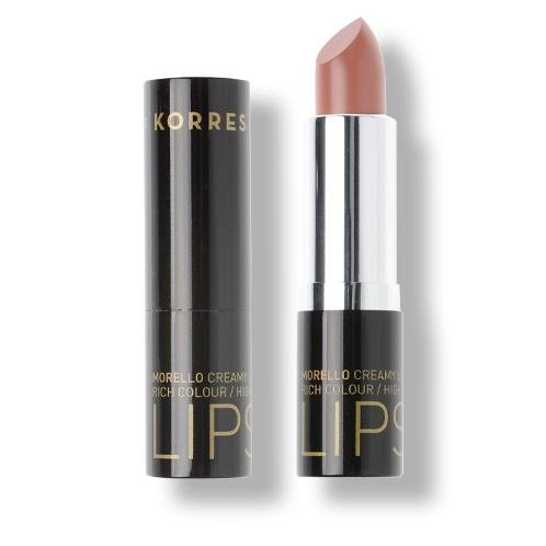 Morello Creamy Lipstick Thumbnail
