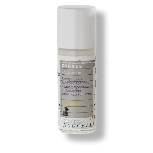 48h Antiperspirant Deodorant - parfümfrei Thumbnail